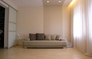 Купить квартиру в Тюмени — продажа квартир