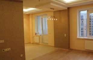 Капитальный ремонт квартир в новостройках цена на