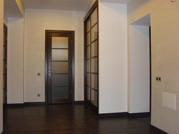 Распланировать ремонт квартиры
