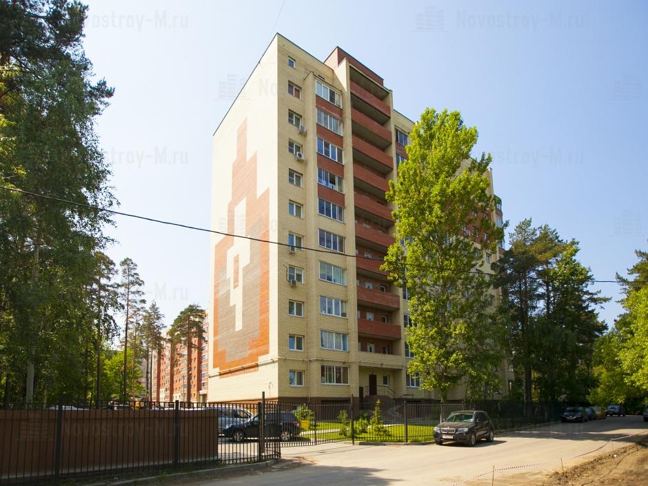 Отделка квартир в Москве, отделка квартир в Московской