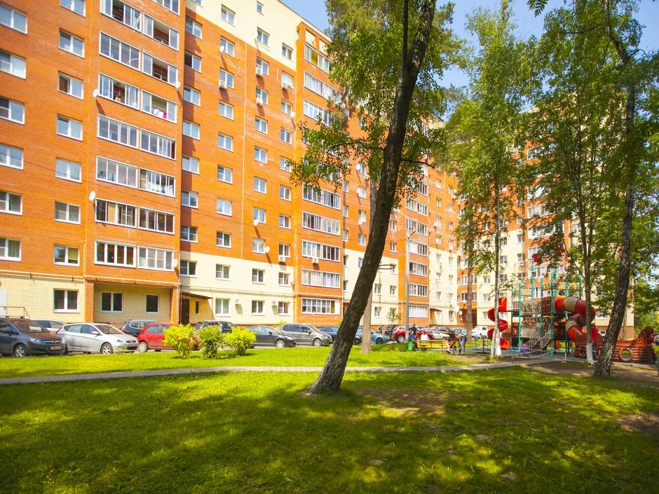 Стоимость ремонта 2 комнатной квартиры под ключ