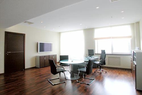 офис3