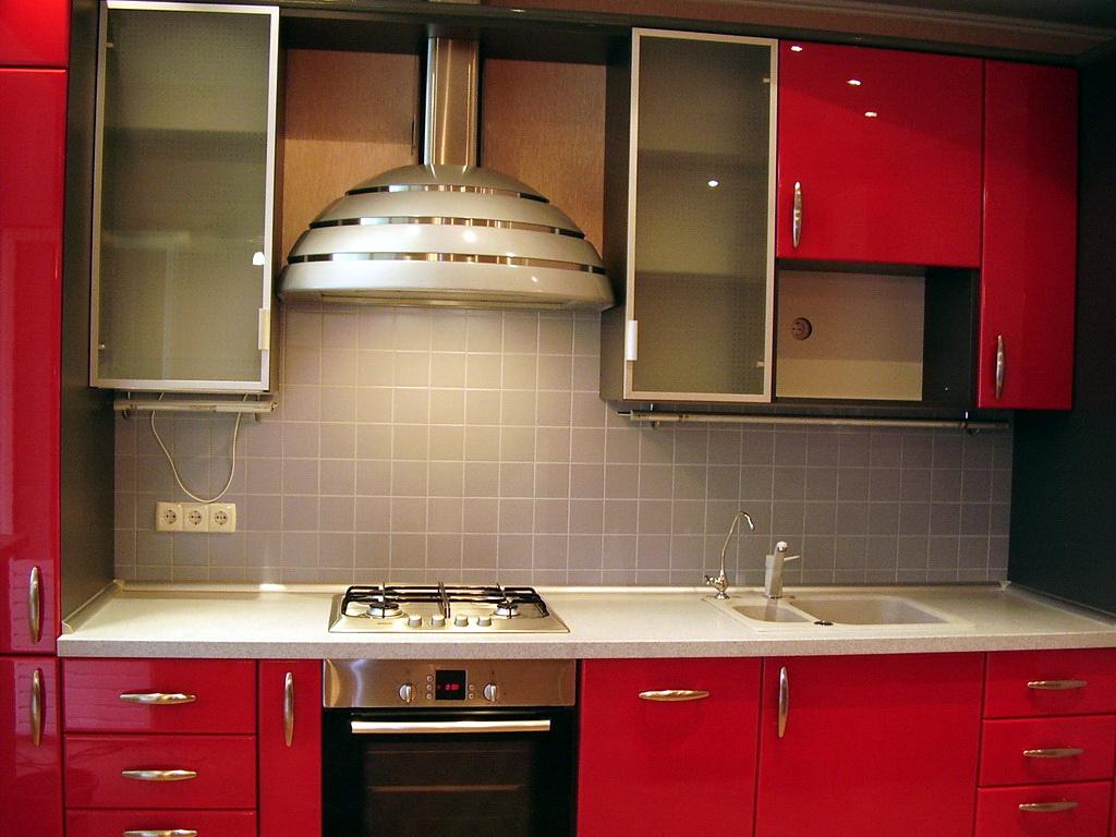 Ремонт квартир в Москве недорого