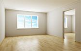 Косметический ремонт квартир в ЖК «Жемчужина Виктории»
