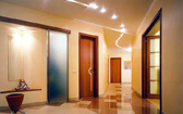 Капитальный ремонт квартир в ЖК «Квартал А101»